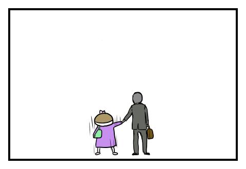 0519_032