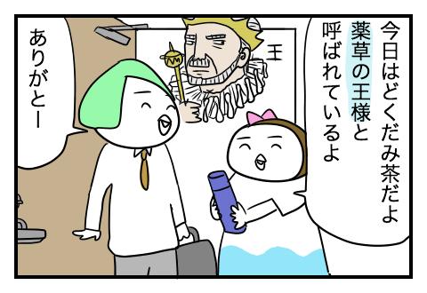 0610_dokudami1
