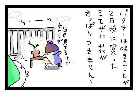 31_21