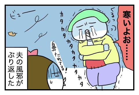 1031_12d