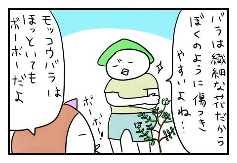 0421_3