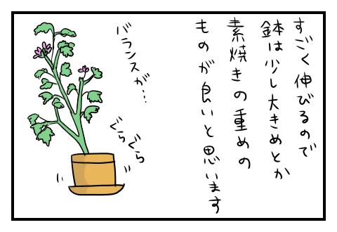 0601_08