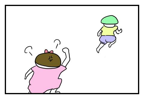 0819_6