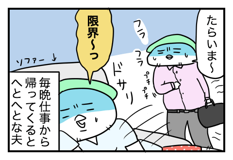 0706_1