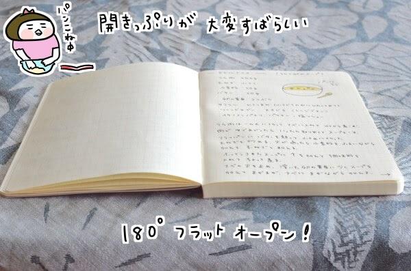 f:id:arakawalove:20200725154512j:plain