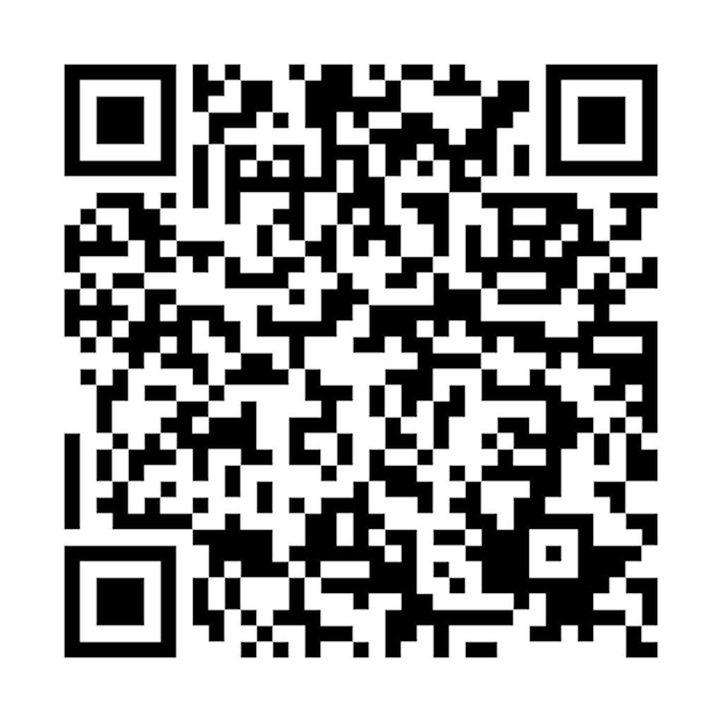 f:id:arakawanaika:20200926181030j:image