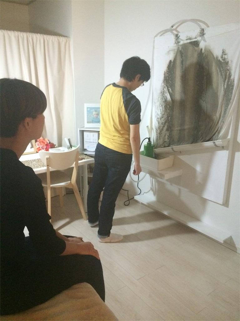 f:id:arakawayuriko:20161016192702j:image
