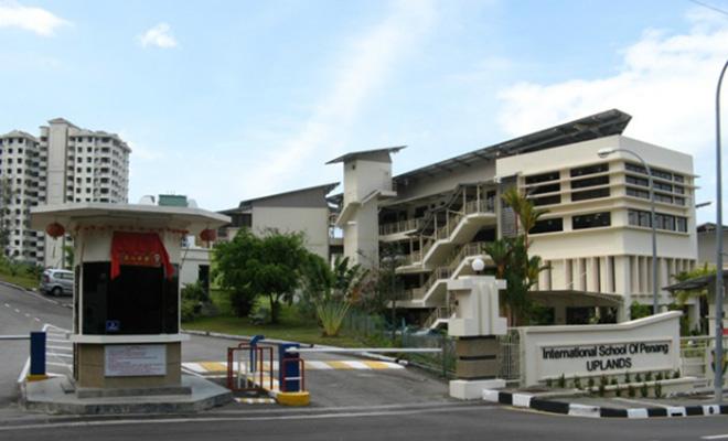 f:id:araki-takashi-malaysia:20170324164502j:plain