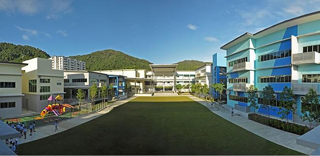 f:id:araki-takashi-malaysia:20170324165015j:plain
