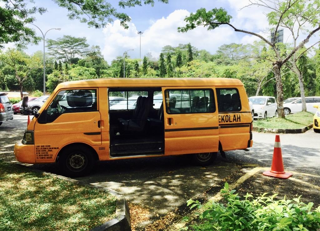 f:id:araki-takashi-malaysia:20170403182411j:plain