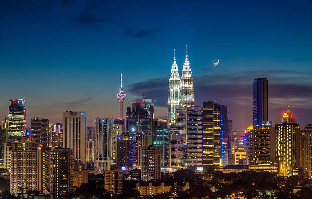 f:id:araki-takashi-malaysia:20170404202552j:plain