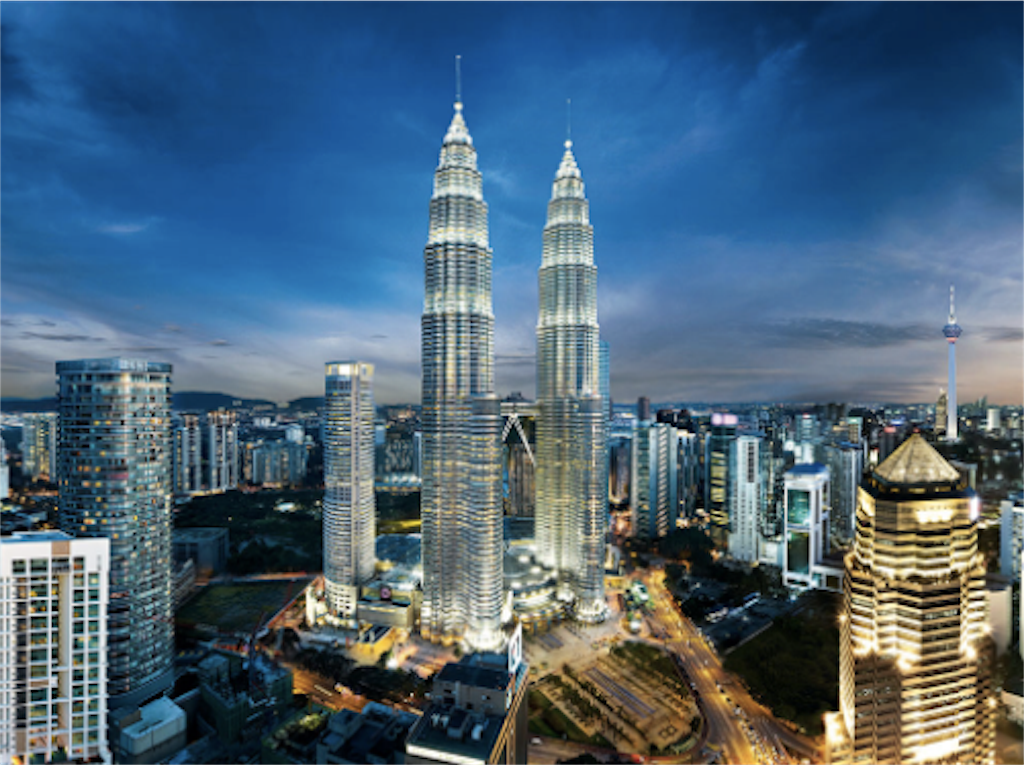 f:id:araki-takashi-malaysia:20170407111726p:image