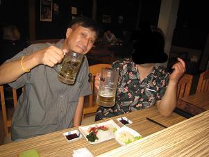 f:id:araki-takashi-malaysia:20170408112551j:plain