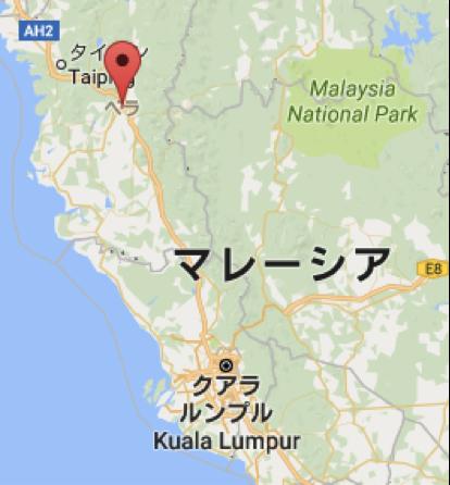 f:id:araki-takashi-malaysia:20170409103100p:plain