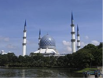 f:id:araki-takashi-malaysia:20170409103249p:plain