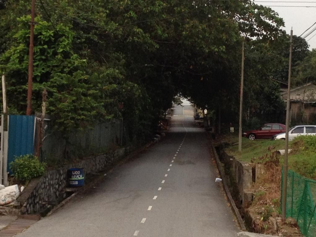 f:id:araki-takashi-malaysia:20170419222316j:plain