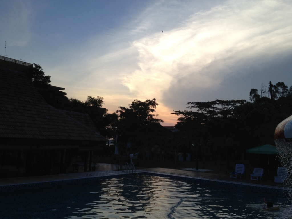 f:id:araki-takashi-malaysia:20170419223059j:plain