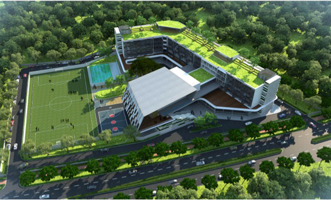 f:id:araki-takashi-malaysia:20170422190301j:plain