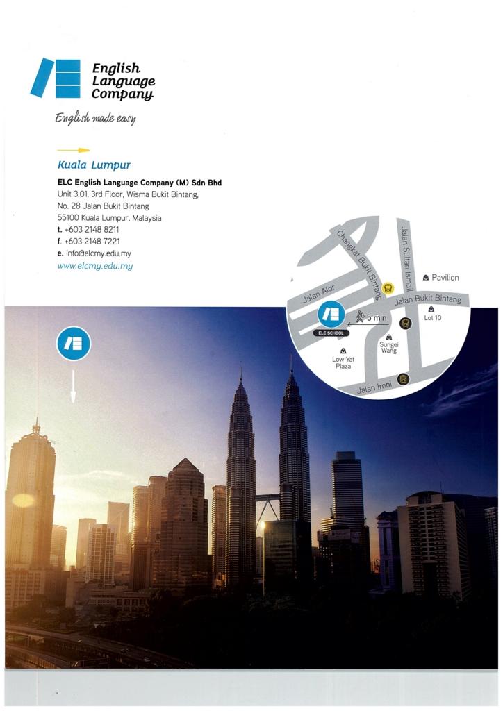 f:id:araki-takashi-malaysia:20170423143752j:plain