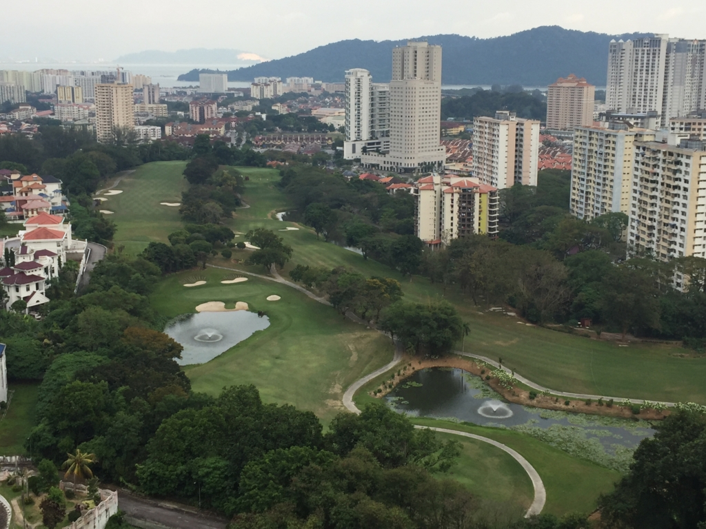 f:id:araki-takashi-malaysia:20170425173807j:plain