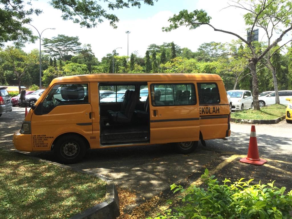 f:id:araki-takashi-malaysia:20170426185843j:plain