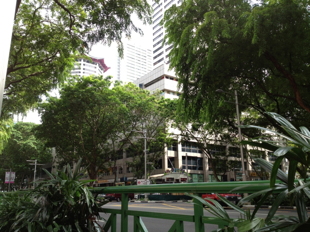 f:id:araki-takashi-malaysia:20170426211238j:plain
