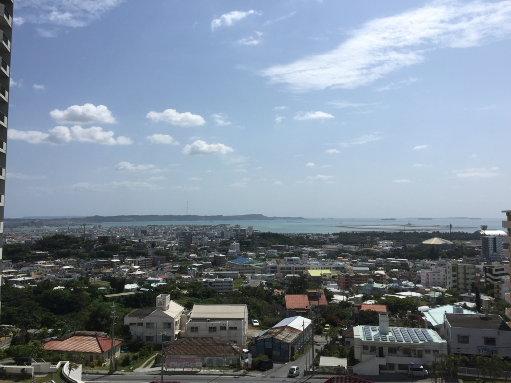 f:id:araki-takashi-malaysia:20170505101429j:plain