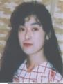 松橋恵美子