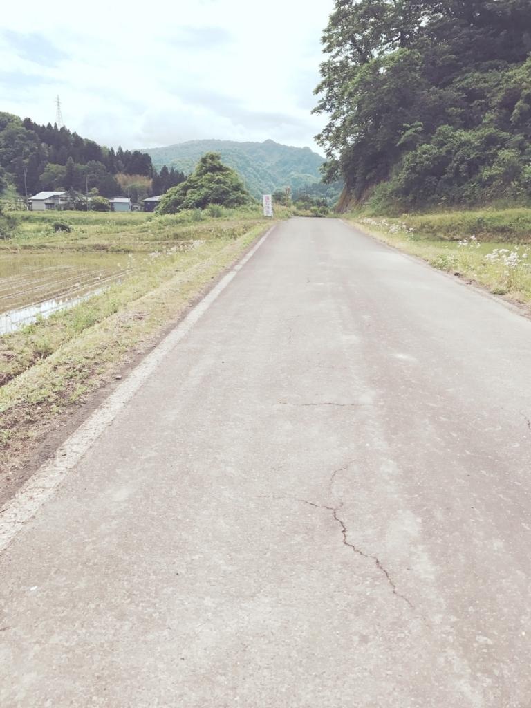 f:id:aramakiiku:20170601204908j:plain