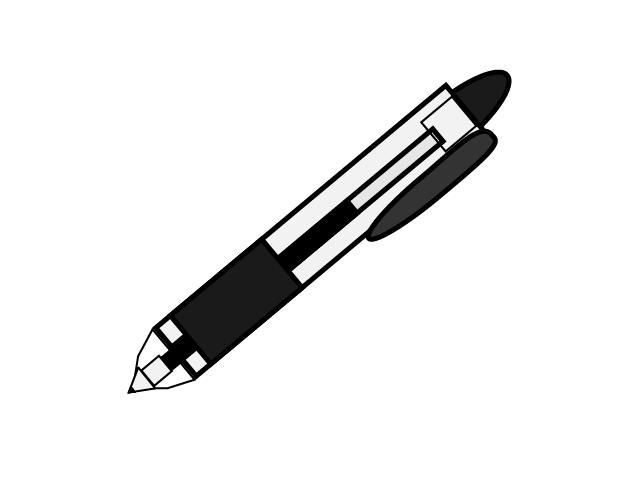 f:id:arapota:20200921215043p:plain