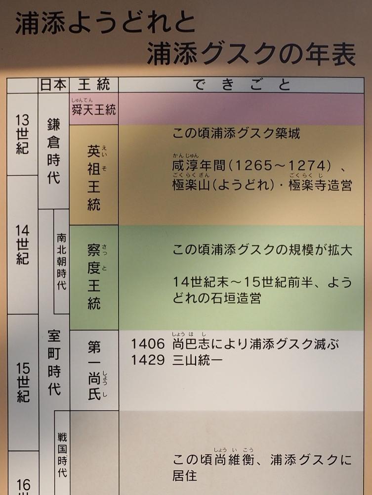 f:id:arara-oyoyo:20171218235334j:plain