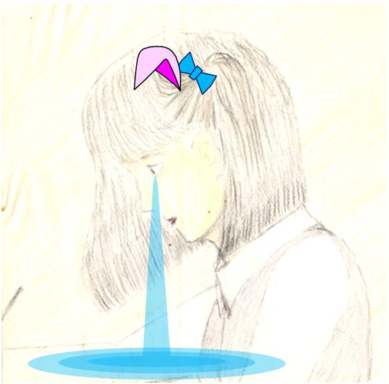 f:id:ararechan17gou:20170225112901p:plain