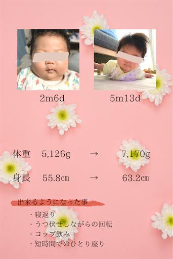 f:id:araremegane:20210713125721p:image