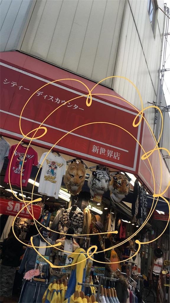 f:id:arasakishimai:20181113235754j:image