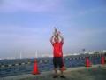 2008/07/19 みなとみらい2