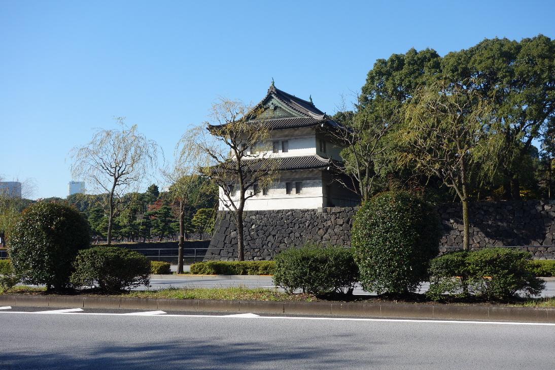 f:id:arashi_golf:20191208203411j:plain