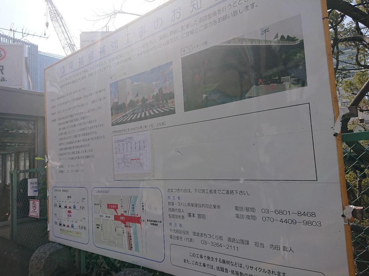 f:id:arashi_golf:20200305215131j:plain