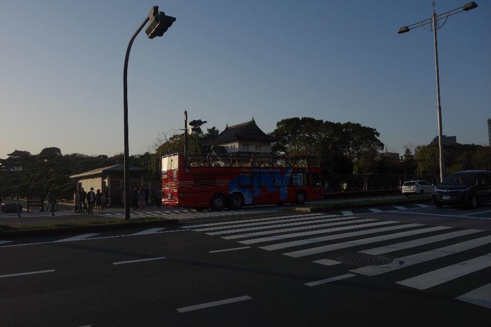 f:id:arashi_golf:20200328235306j:plain