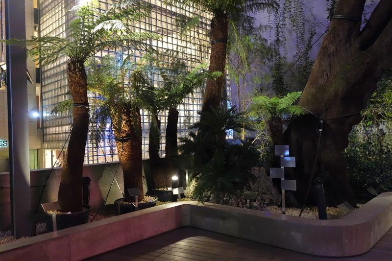 f:id:arashi_golf:20200809145441j:plain