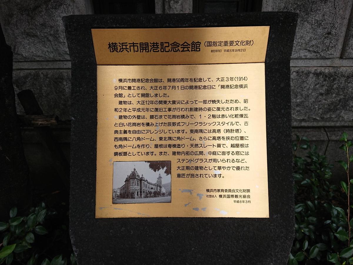 f:id:arashi_golf:20200813213345j:plain