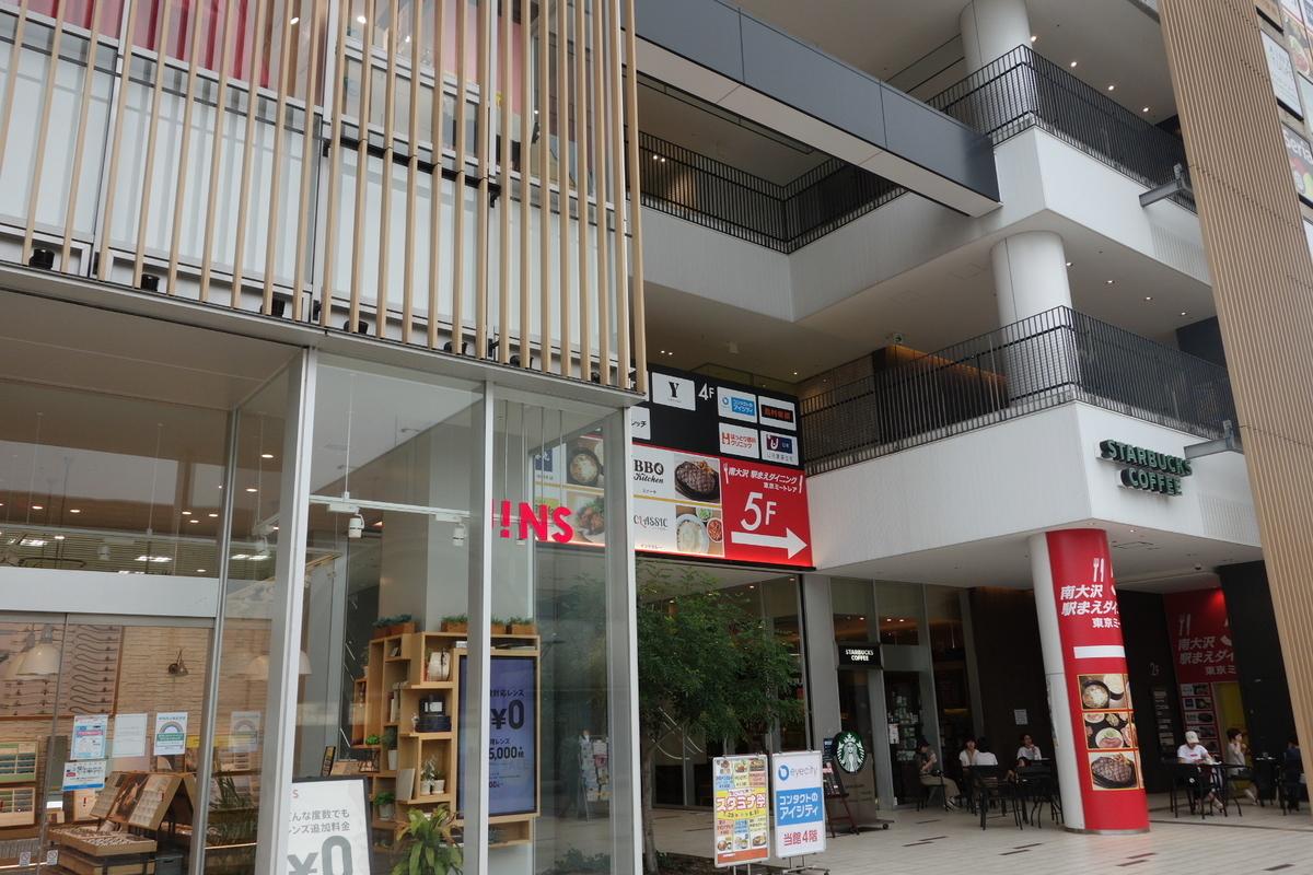 f:id:arashi_golf:20200818161607j:plain