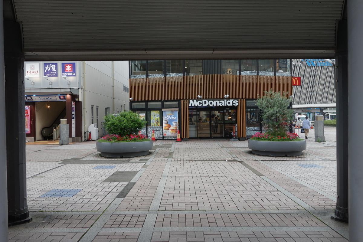 f:id:arashi_golf:20200818162100j:plain