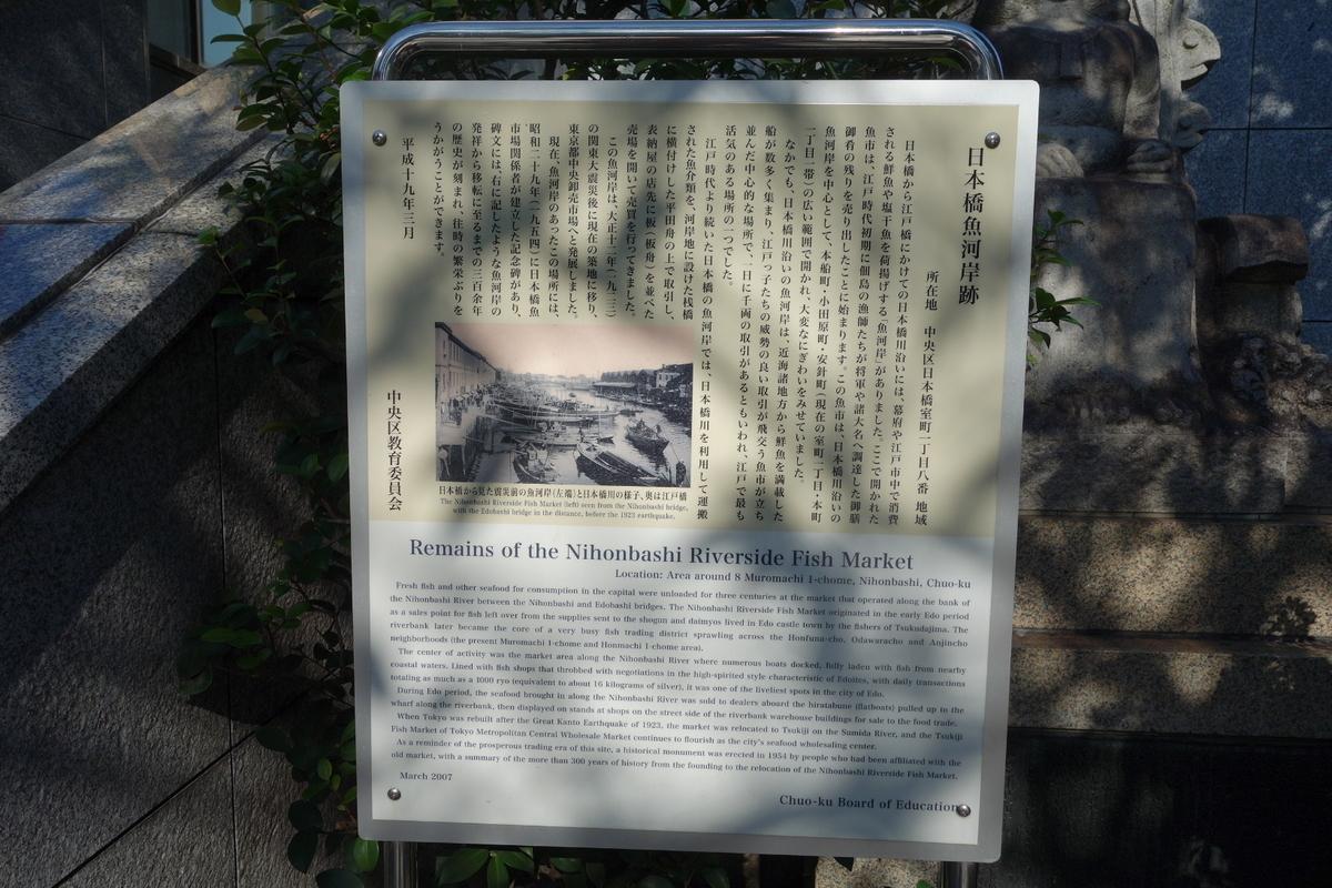 f:id:arashi_golf:20201002180011j:plain
