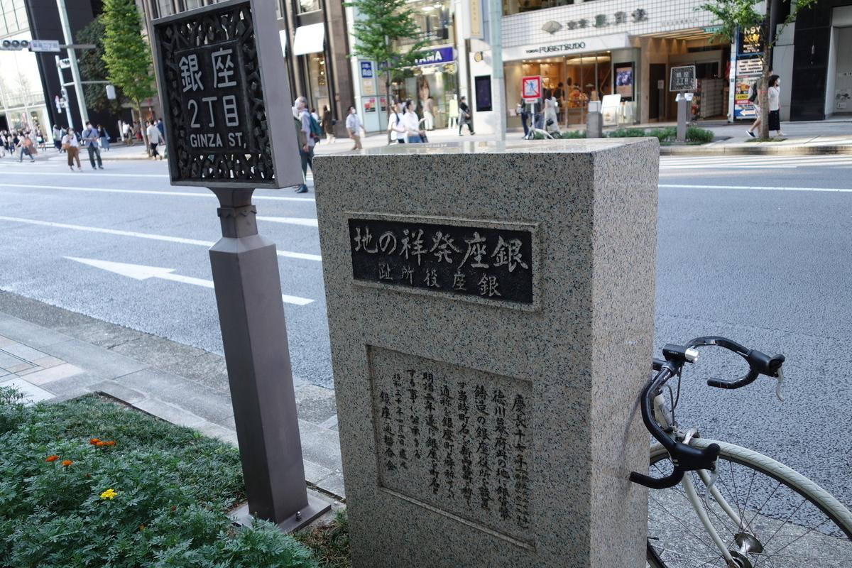 f:id:arashi_golf:20201009221114j:plain
