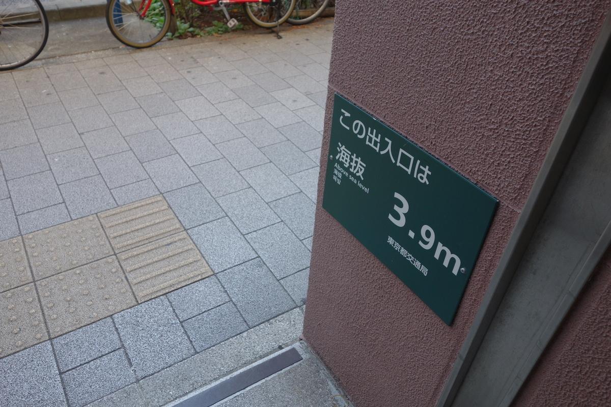 f:id:arashi_golf:20201114175537j:plain