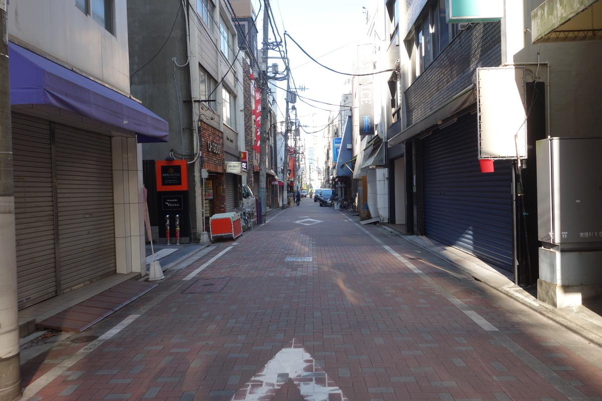 f:id:arashi_golf:20201114175650j:plain