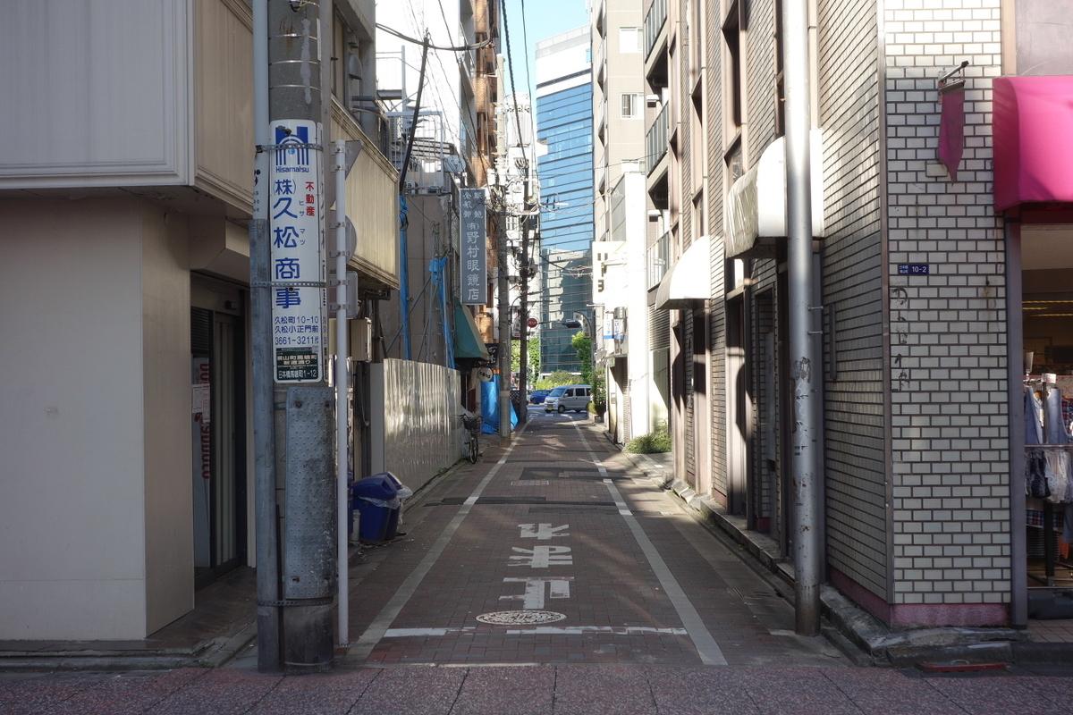 f:id:arashi_golf:20201114180432j:plain