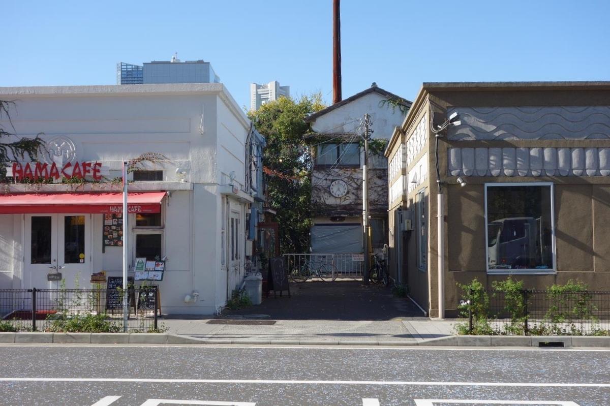 f:id:arashi_golf:20201125214725j:plain