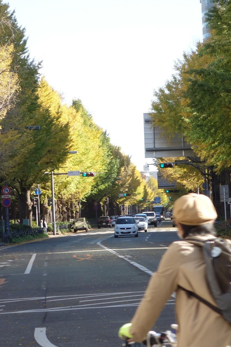 f:id:arashi_golf:20201126231244j:plain