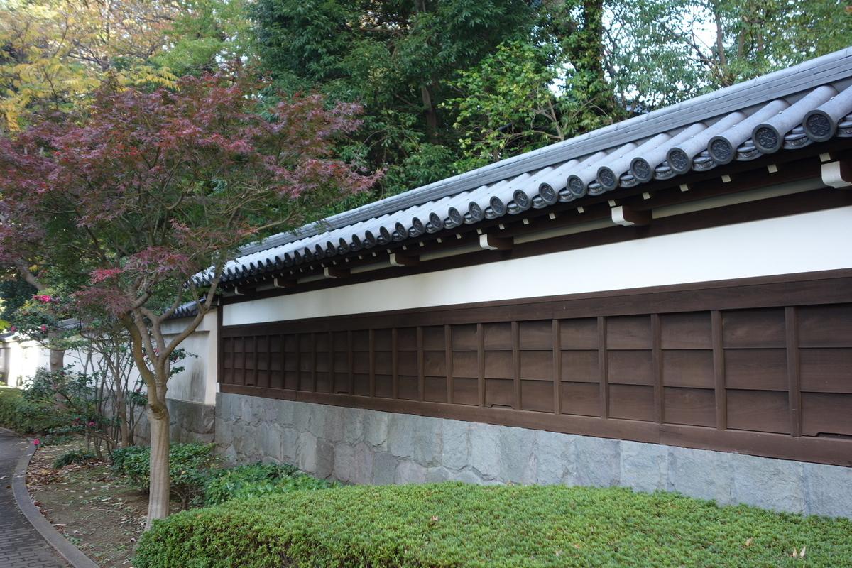 f:id:arashi_golf:20201129152600j:plain